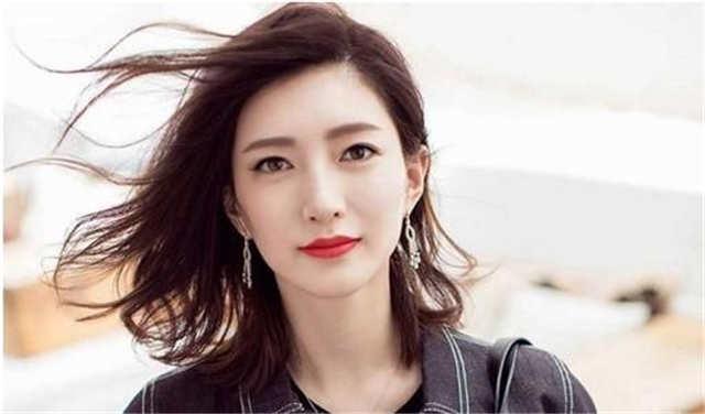 Jiang Shuying