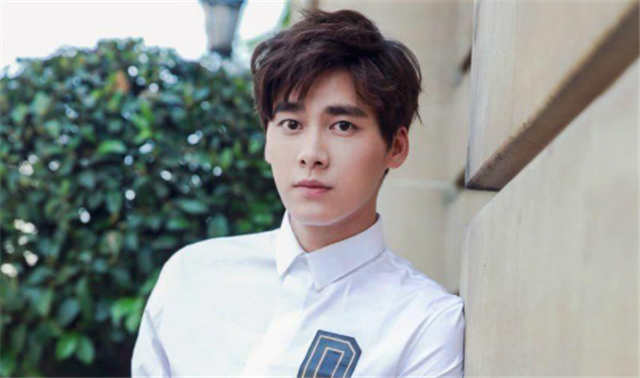 Who Is Evan Li Yifeng's Girlfriend? Lee Da Hae Is The Only Girlfriend Li Yifeng Has Admitted To