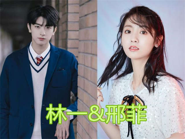 What's The Relationship Between Fair Xing Fei And Lin Yi?