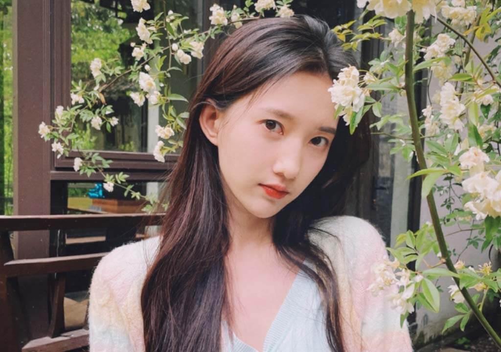 Yaqisa Peng Yaqi