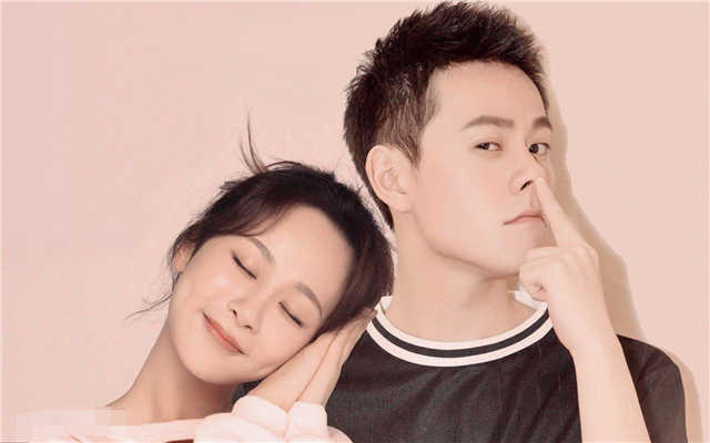 Yang Zi, Qin Junjie Relationship  Review