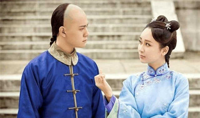 Qin Junjie