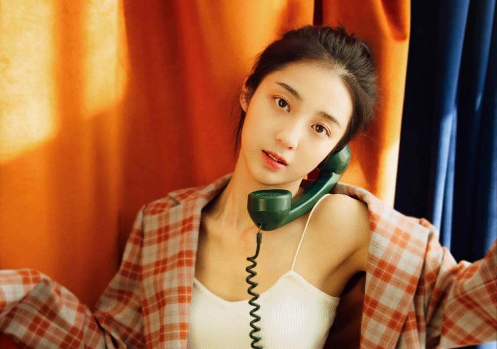 Wan Peng (万鹏) Profile