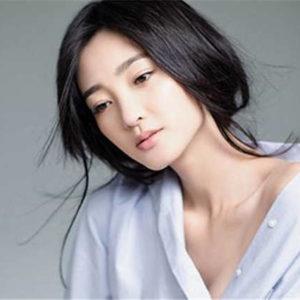 Who Is Claudia Wang Likun's Boyfriend? Did She get married?