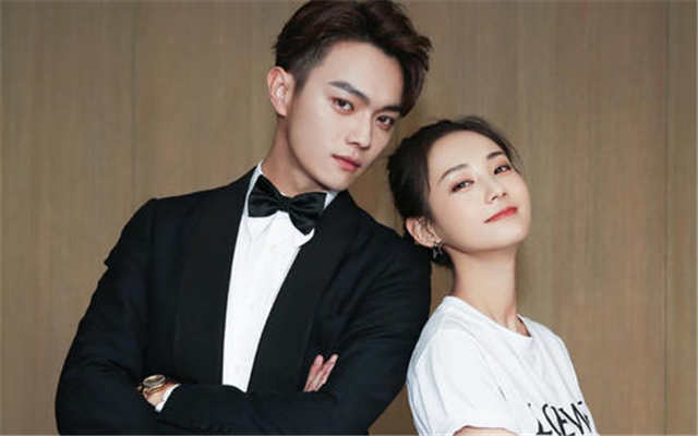 "As A Playboy, Xu Kai courts Li Yitong Crazily In ""Court Lady"", Funny And Lovely"