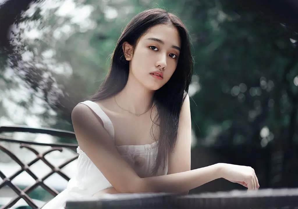 Yan Zhichao (严智超) Profile