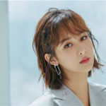 Who Is Yang Zi's Boyfriend? Two Relationships Got A Lot Of Attention