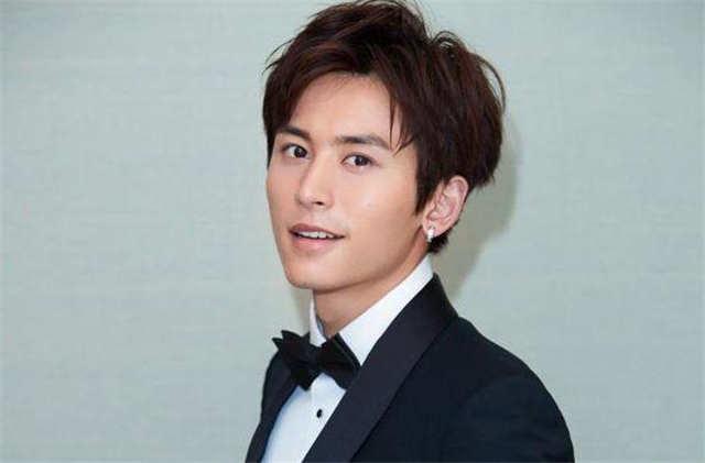 Zhang Zhehan