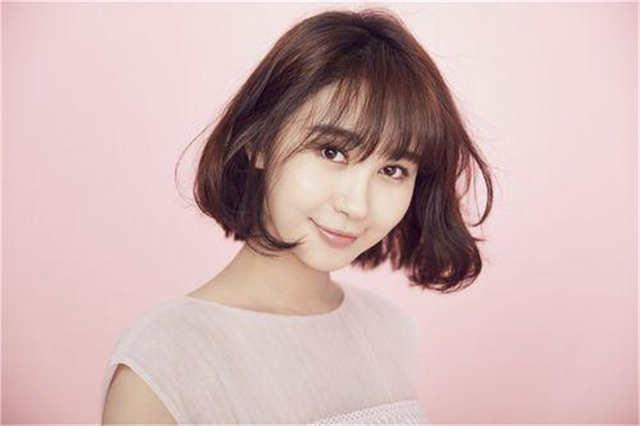 Li Yifeng rumored Girlfriend Li Fei'er