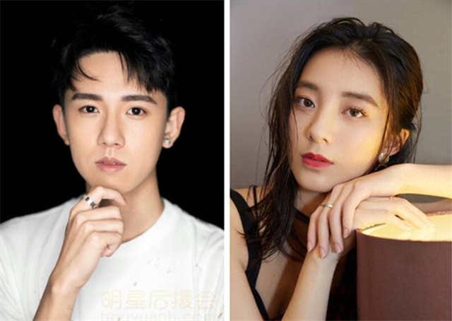 The Relationship Between Gala Zhang Yao, Wan Peng