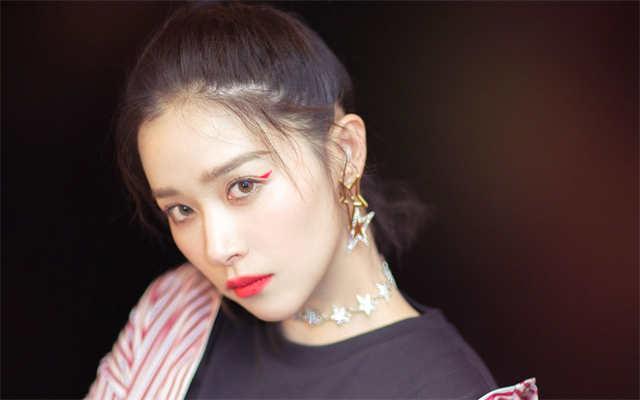 Adi Kan Qingzi Is In A New Relationship? Ex-Boyfriend Is Ji Lingchen