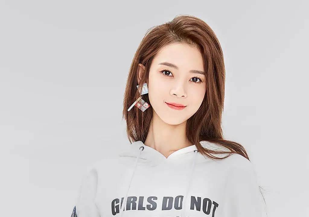 Chen Yao (陈瑶) Profile