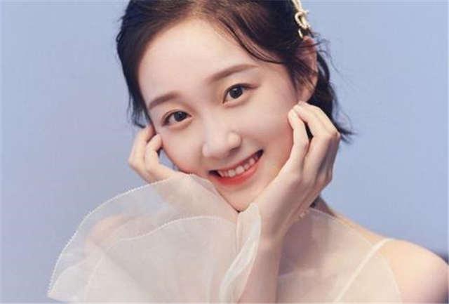 Studio Denied Li Zixuan's Dating Rumors, The Boy Is Not Wang Yibo