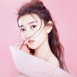 Liang Jie (梁洁) Profile