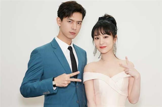 Does Li Xian Like Yang Zi? How Is Their Relationship?