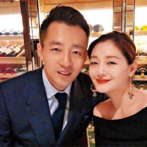 Barbie Hsu and Husband Wang Xiaofei were divorced? Husband and wife have different sayings