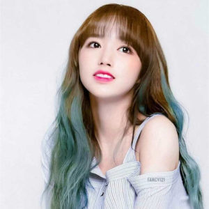 Does Cheng Xiao Have A Boyfriend? What's Her Ideal Type?