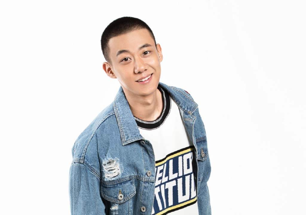 Gao Zhiting