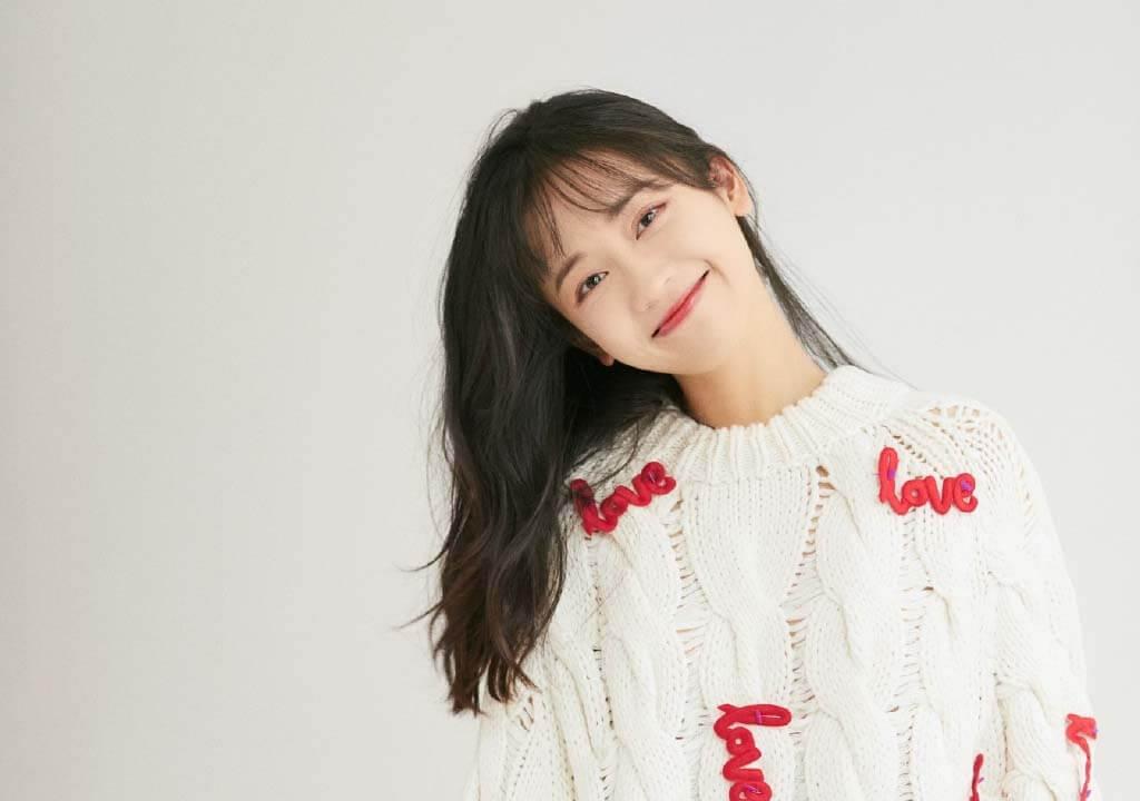 Jade Cheng