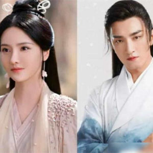 Jin Han And Girlfriend Zhang Zhixi's Relationship Will Have A Good Result Soon?