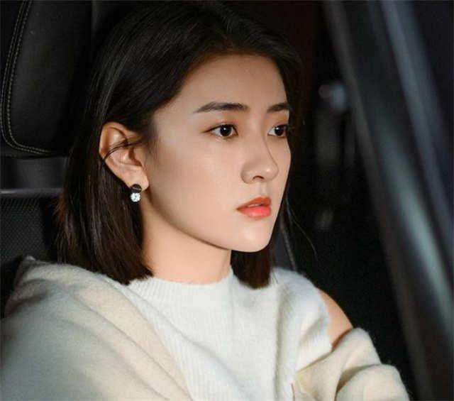 Liang Jie