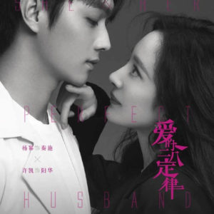 She And Her Perfect Husband - Yang Mi, Xu Kai
