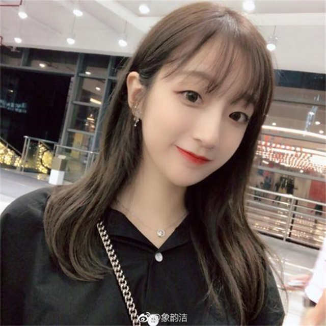 Xiang Yunjie