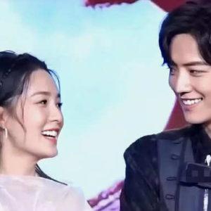 What's Xiao Zhan and Li Qin Relationship?