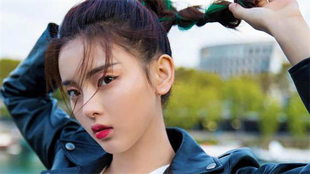 Does Yang Chaoyue Have A Boyfriend? Ideal Type Was Revealed