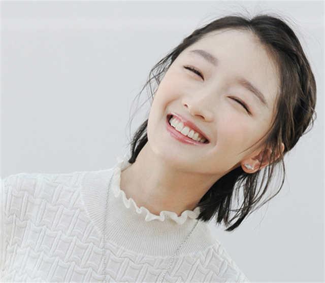 Zhou Dongyu's Ex-Boyfriend and Rumored Boyfriends