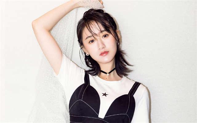 Crystal Yuan Bingyuan