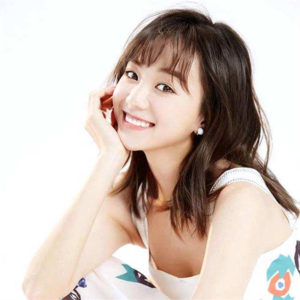Does Hu Yixuan Have A Boyfriend? What's The Relationship Between her and Fei Qiming