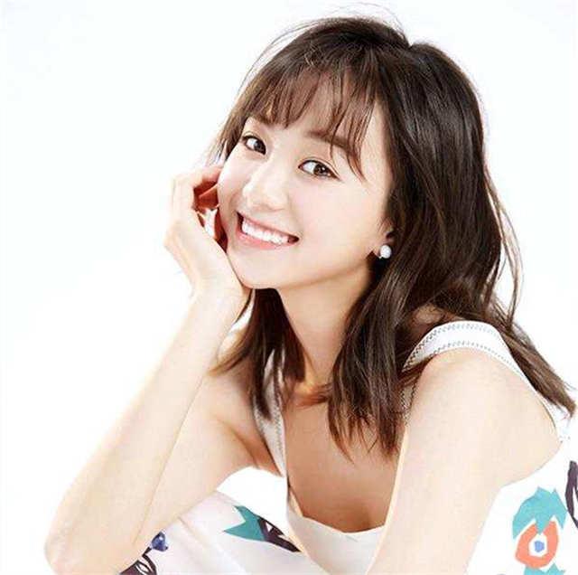 Hu Yixuan