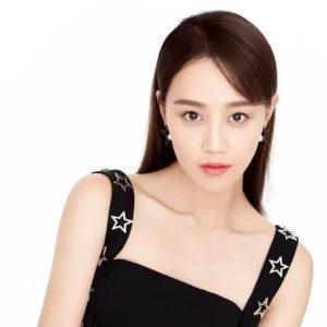Lan Yingying (Lyric Lan) Profile