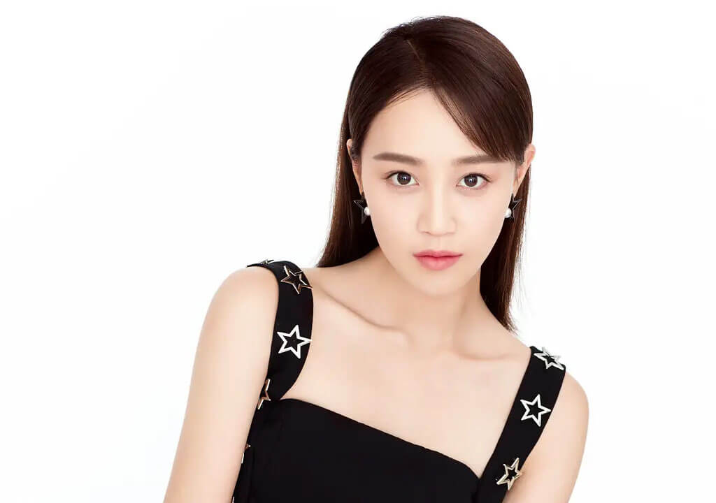 Lan Yingyin