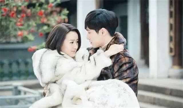 Crystal Yuan Rumored Boyfriend  Lay Zhang
