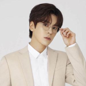 Miles Wei (Wei Zheming) Profile