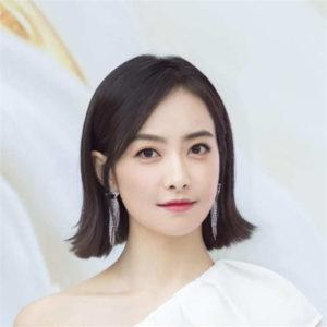 Who Is Victoria Song Qian's Boyfriend?