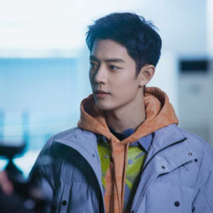 Xiao Zhan Party Denied  Rumors of Dating, Getting Married And Having A Baby Secretly.