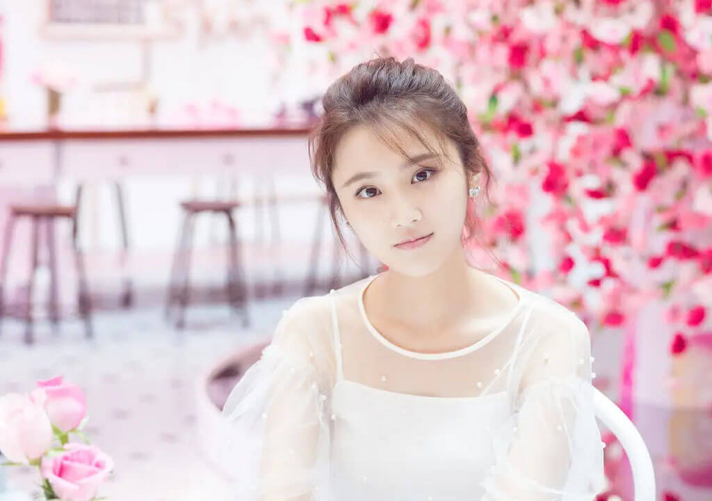 Zhang Huiwen