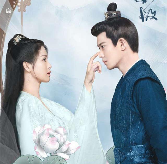 Bai Lu Allen Ren