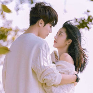 Evan Lin Yanjun, Wan Peng Interpret The Sweetest Healing Love This Summer