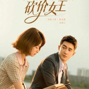 My Bargain Queen - Wu Jinyan, Lin Gengxin