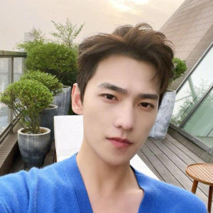 Yang Yang Was Involved In The Rumor Of Dating His Fan.