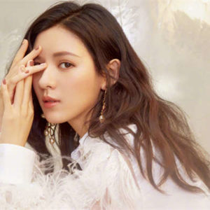 Who Is Zhang Yuxi's Boyfriend? What's Her Ideal Type
