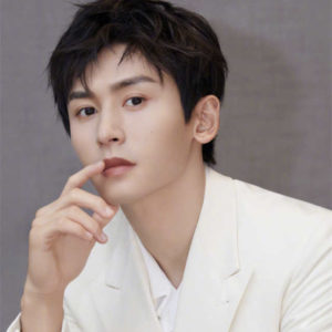 Zhang Zhehan Was Boycotted By Netizens, Endorsements Were Terminated