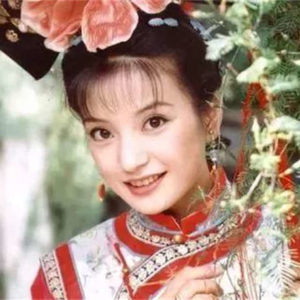 """Zhao Wei Is Shut out From Showbiz? """"My Fair Princess"""" Is Her Most Famous Work."""