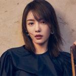 Elvira Cai Wenjing