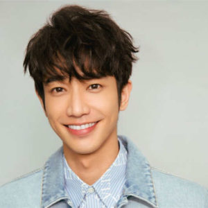 Who Is Jasper Liu Yihao's Girlfriend? Dating Gulnazar?