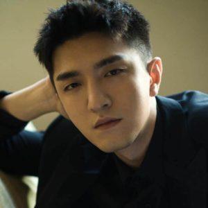 Jin Han (金瀚) Profile